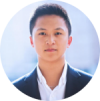 Samuel K. Lam | Software Engineer | Investor