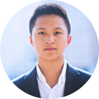 Samuel Lam is the COO of NXTFactor and President of End Cyberbullying. Passionate about Software Engineering and Investing